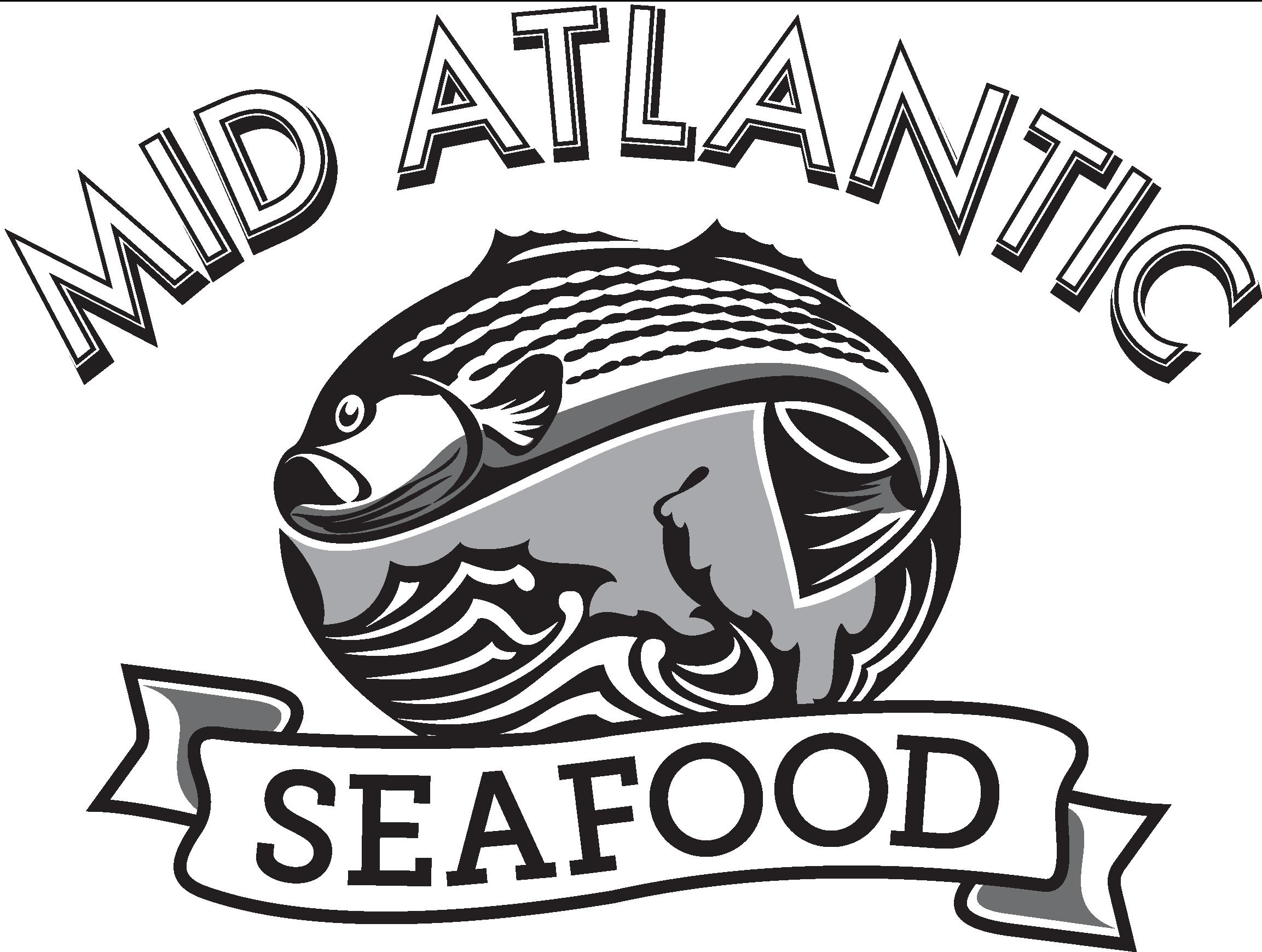 Mid Atlantic Sea food