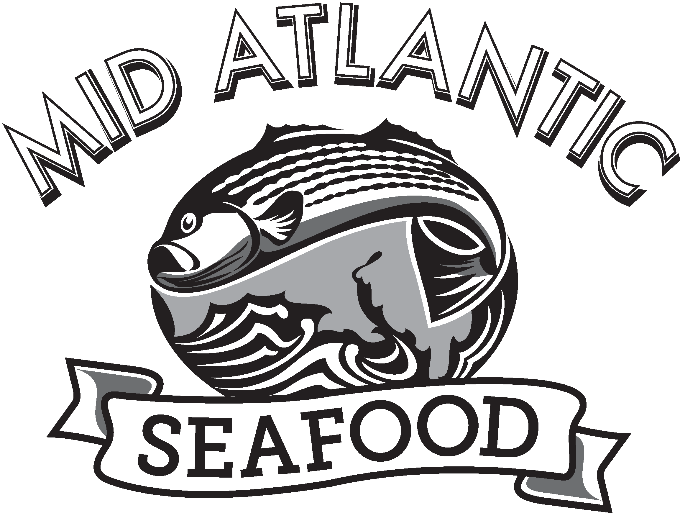 Mid Atlantic Sea food